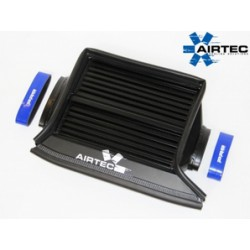 Airtec Top Mount Intercooler - Mini Cooper S R53