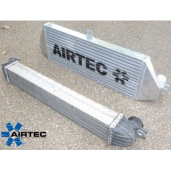 Airtec Top Mount Intercooler - Mini Cooper S R56
