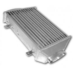 Forge Upgrade Intercooler - Mini Cooper S R53