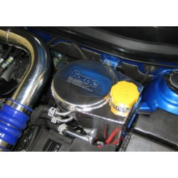 Forge Alloy Header Tank for Astra VXR