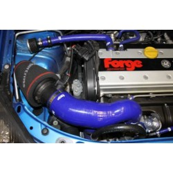 Forge Induction Kit for the H type Astra VXR