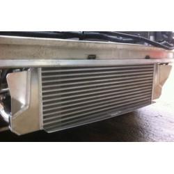 Forge Intercooler - Megane RS