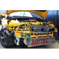 Airtec Stage 3 Intercooler - Focus ST250
