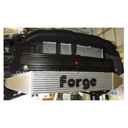 Forge Uprated Intercooler - Fiesta ST180