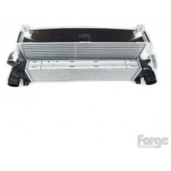 Forge Uprated Intercooler - Focus RS Mk2