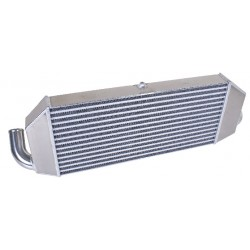 Forge Front Mounted Intercooler Kit - Focus ST Mk2