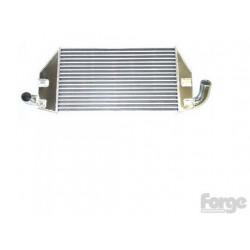 Forge Race Spec Intercooler - Focus ST Mk2