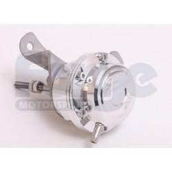 Forge Turbo Actuator - Focus ST Mk2