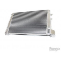 Forge Uprated Replacement Front Mounting Intercooler- Golf GTI Mk5