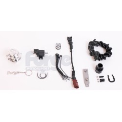 Blow Off Valve and Kit - Golf GTI Mk6