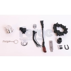Forge Replacement Valve and Kit - Golf GTI Mk6