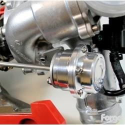 Forge Turbo Actuator - Golf GTi Mk6