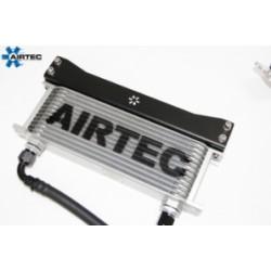 Airtec Oil Cooler Kit - Mini Cooper S R53