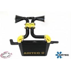 Airtec Front Mount Intercooler - Mini Cooper S R53