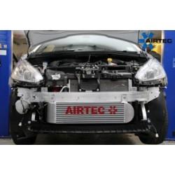 Airtec Front Mount Intercooler - Peugeot 208 GTI