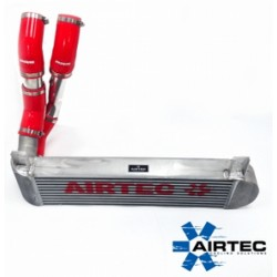 Airtec Front Mount Intercooler - Citroen DS3