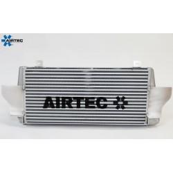 Airtec Front Mount Intercooler - Megane  225 / R26