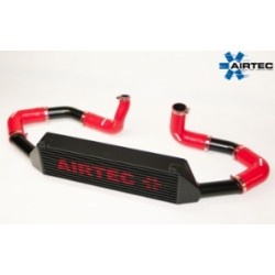 Airtec Front Mount Intercooler - Corsa D 1.4 Turbo