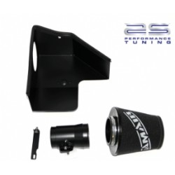 AS Performance Induction kit - Astra J VXR