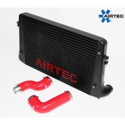 Airtec Stage 2 Intercooler - 2.0 Petrol TFSI