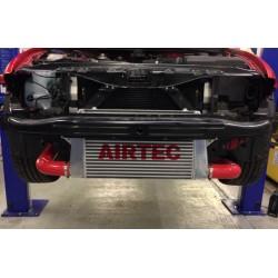 Airtec Front Mount Intercooler - Lean Mk1 Diesel