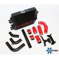 Airtec Front Mount Intercooler - Ibiza Mk4 Diesel