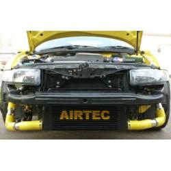 Airtec Front Mount Intercooler - Cupra R
