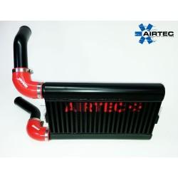 Airtec Front Mount Intercooler - Fiesta Mk7 1.0 Eco Boost
