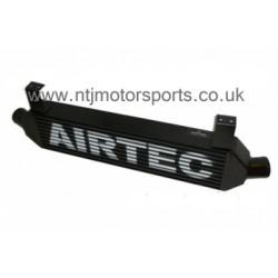 Airtec Front Mount Intercooler - Fiesta Mk6 ST 150