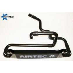 Airtec Stage 1 Intercooler - Focus RS Mk1