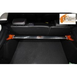 Summit upper rear strut brace - Focus RS / ST Mk2