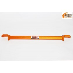Summit Lower front 2 point subframe brace - Focus RS / ST Mk2