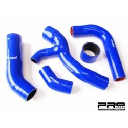 Pro Hose Boost/Induction Hose Kit - Focus ST Mk2