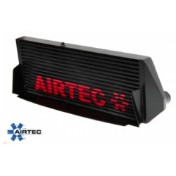 Airtec Stage 2 Intercooler with RS style scoop- Focus ST Mk3