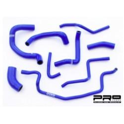 Pro Hose Ancillary Hose Kit - Astra H VXR