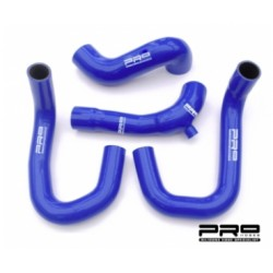 Pro Hose Boost Hose Kit (With optional D/V Take Off) - Corsa D 1.6T