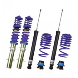 AP Coilovers - 5 Series Touring
