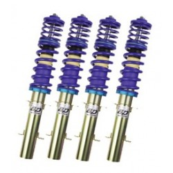 AP Coilovers - Fiat Stilo (192) Hatchback 1.9JTD