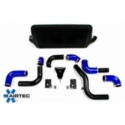 Airtec Front Mount Intercooler - Astra J VXR