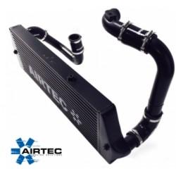 Airtec Front Mount Intercooler - Astra GSI