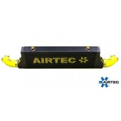 Airtec Front Mount Intercooler - Mito 1.4