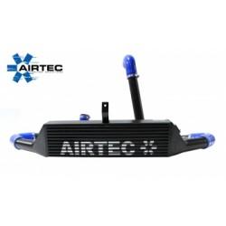AIRTEC Corsa 'E' VXR Stage 2 front mount intercooler