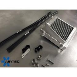 Airtec Turbo Cooler - Renault Clio RS