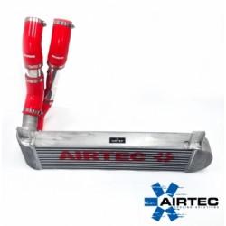 Citreon DS3 Diesel Airtec Front Mount Intercooler