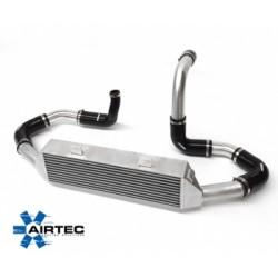 AIRTEC Front mount intercooler for Vauxhall Adam 1.4T