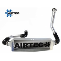 AIRTEC front mount intercooler for Astra 1.4 & 1.6 GTC